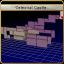 Explorer XXIII: Celestial Castle