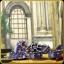 Treasure Hunter XXIII: Celestial Castle