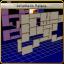 Explorer XXIV: Jotunheim Palace