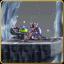 Treasure Hunter XXIV: Jotunheim Palace