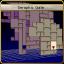 Explorer XXV: Seraphic Gate