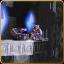 Treasure Hunter XXV: Seraphic Gate