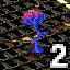 Sclavus 2 plant savior [m]