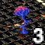 Sclavus 3 plant savior [m]