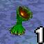 Astrila 1 plant savior [m]