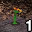Earth 1 plant savior [m]