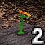 Earth 2 plant savior [m]