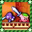 Kirby's Awakening