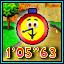Treasure Caves TT's Challenge