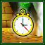 Jungle Falls Time Trial