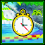 Whale Bay Time Trial