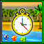 Pirate Lagoon Time Trial