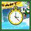 Everfrost Peak Time Trial