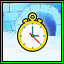 Snowball Valley Time Trial