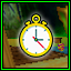 Haunted Woods Time Trial