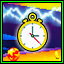 Spacedust Alley Time Trial