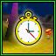 Darkmoon Caverns Time Trial