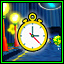 Star City Time Trial