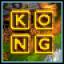 K-O-N-G in Mekanos