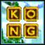 K-O-N-G in K3