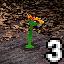 Earth 3 plant savior [m]