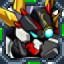 Archon Nemesis