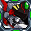 A Bendy Robot