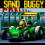 Paris Dakar - Sand Buggy
