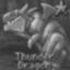 Dragon Hunter III - Thunder