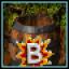 Forest Bonus