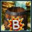 Waterfall Bonus