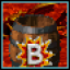 Volcano Bonus