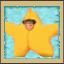 I Am a Star!
