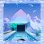 Iceberg Perfection
