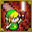 White Sword 2