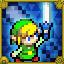 White Sword 3