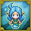Nayru's Charm [m]