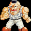 (Cody) Beat Abigail!