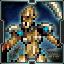 Defender of Asgard