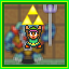 Triforce Majeure