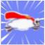 Super Sheep Racer