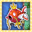 Magikarp's on the Menu