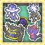Ultra Beasts III [m]