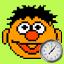 Ernies Time Trial