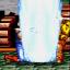 Flaming Cudgel