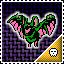Bat Company
