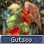 Gutsco