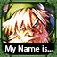 President Link-Oln [m]