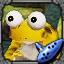 The Fabulous Froggish Tenors