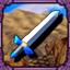 Biggorons Sword